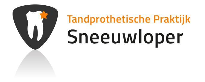 Tandprothetische Praktijk Sneeuwloper
