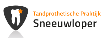 Tandprothetische Praktijk Sneeuwloper Logo